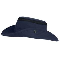 틸리 모자 LTM3 에어플로 네이비 (LTM3NAVY)