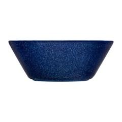 떼에마 볼 15cm 도티드 블루_(2167067)