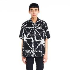 [더그레이티스트]GT19SUMMER 04 Dyeing Chain Shirt