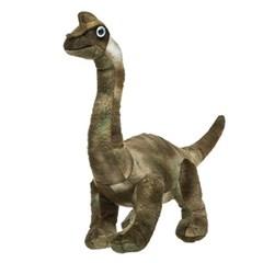 공룡제국 브라키오사우르스 공룡인형