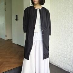 non-collor crispy midi jacket (2colors)_(1274306)