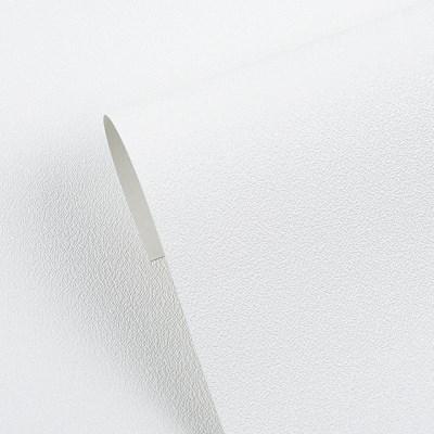 만능풀바른벽지 실크 SH15075-1 살구빛하늘 화이트