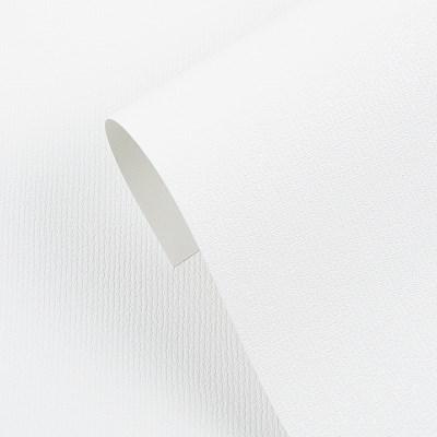 만능풀바른벽지 실크 SH15071-1 요정의정원 화이트