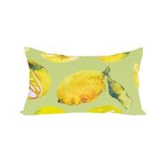 누키트 레몬 쿠션 (50x30)