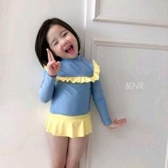 [아동](SU)래쉬가드상하세트[s-xl]_(1582857)