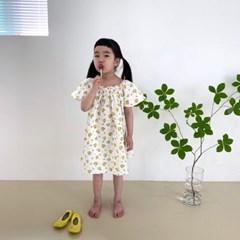 [아동](SU)스모킹원피스(하)[xs-xl]_(1583295)