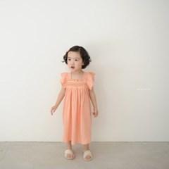 [아동](SU)쥬시원피스[5-13]_(1583307)