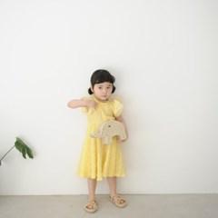[아동](SU)엔젤원피스[5-13]_(1583308)
