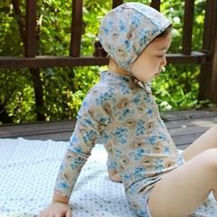 올드레이스 아동 수영복