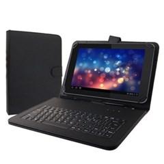 [Ozem] 윈도우 태블릿PC 키보드 케이스 9-10형
