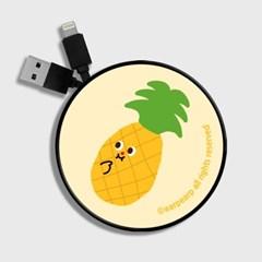 Im pineapple-ivory(스마트릴)_(1175520)