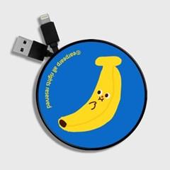 Im banana-blue(스마트릴)_(1175519)
