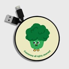 Im broccoli-beige(스마트릴)_(1175516)