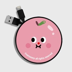 cute peach-pink(스마트릴)_(1175508)