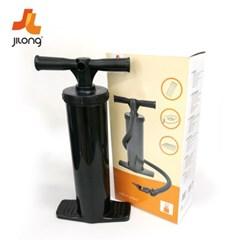 [JILONG]손펌프(대형)48