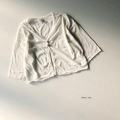 [아동](SU)로로린넨가디건[xs-xl]_(1586668)
