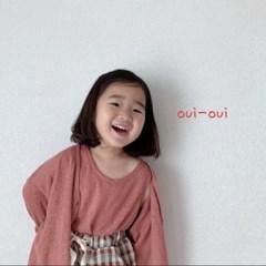[아동](SU)코코세트(가디-나시)[s-xl]_(1586669)