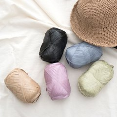 네이처 - 여름 모자/가방_(1054576)