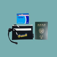 JUN'S GOOD TRIP WALLET_PASSPORT