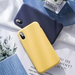 뮤즈캔 아이폰 X/XS 정품 레이어드 케이스_(1620918)