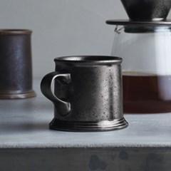 킨토 슬로우 커피 스타일 S01 머그 220ml_(1327748)