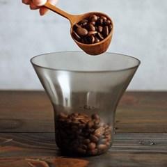 킨토 슬로우 커피 스타일 홀더 4컵_(1327737)