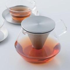 킨토 캐럿 커피 티포트 850ml_(1327712)