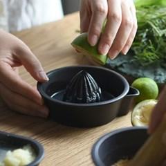 킨토 타쿠 레몬 스퀴저 2컬러_(1327621)