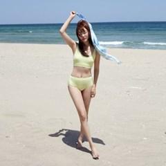 normal square bikini (3colors)_(1337826)
