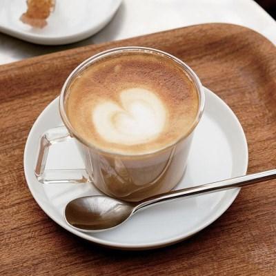 킨토 캐스트 드링크 카페 라떼 머그 430ml_(1327371)