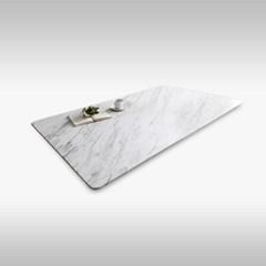 잉글랜더 던모어 RB세라믹 테이블상판 1600_(12194171)