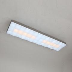 버블시리즈_LED주방등(대)