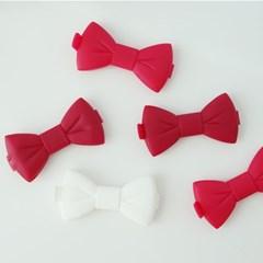 Ribbon Clip Set (5개)