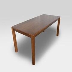 [스코나]노르덴 원목 1350 식탁 테이블_(602719783)