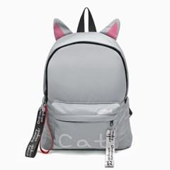 CAT-E 고양이 백팩 (4COLOR)