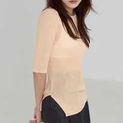 summer slim knit (4colors)_(1343056)