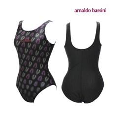 아날도바시니 여성 수영복 ASWU7329_(11013921)