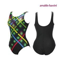 아날도바시니 여성 수영복 ASWU7333_(11013917)