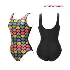 아날도바시니 여성 수영복 ASWU7334_(11013916)