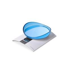 트렌디 디지털 저울 블루_(1193782)