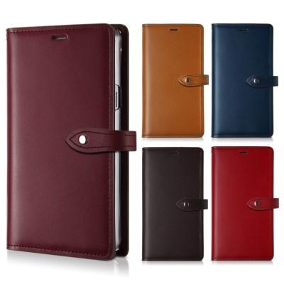 S_켈란(FG)_갤럭시 S10 5G S10E S9 S8 플러스 핸드폰케이스