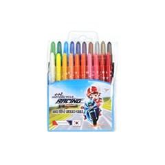 5500 미니빙글빙글 색연필 (20색/남)_(2614665)