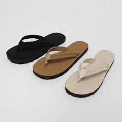 Air light sponge flip-flop_N_(1345896)