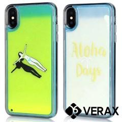 아이폰XR XS S 8 7 6 맥스 플러스 하드 케이스 P173_(1606577)