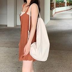 Clover cotton cross bag_M_(1330505)