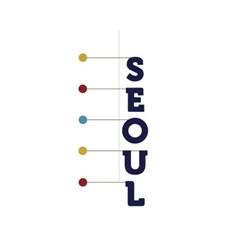 SEOUL MOBILE