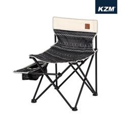 카즈미 멀티퍼퍼스 체어 K9T3C008 / 감성 캠핑의자 낚시의자 사이드