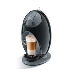 [돌체구스토] 커피머신 조비아(JOVIA)