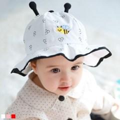 BEE 아기 벙거지모자(48cm) 203903_(902736488)