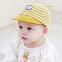뽀롱뽀롱 아기 캡모자(44-48cm) 509152_(902736489)